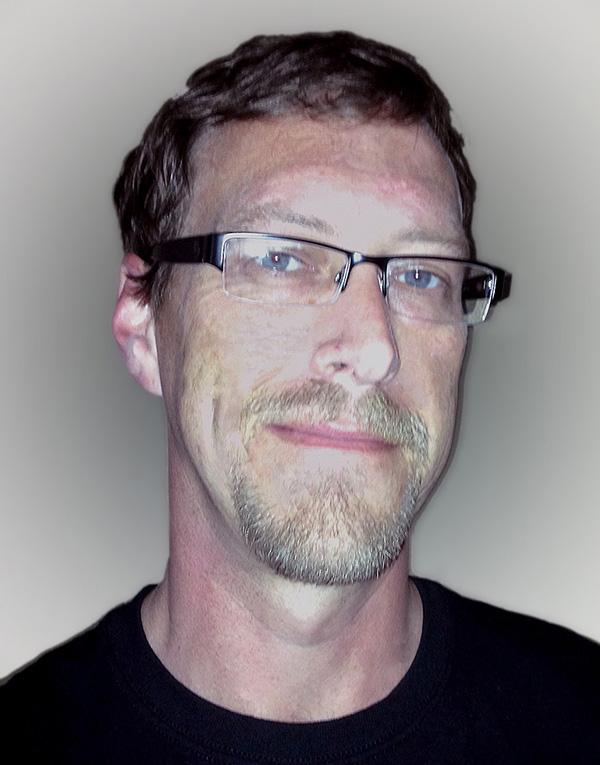 Jeff-Taylor_Smaller