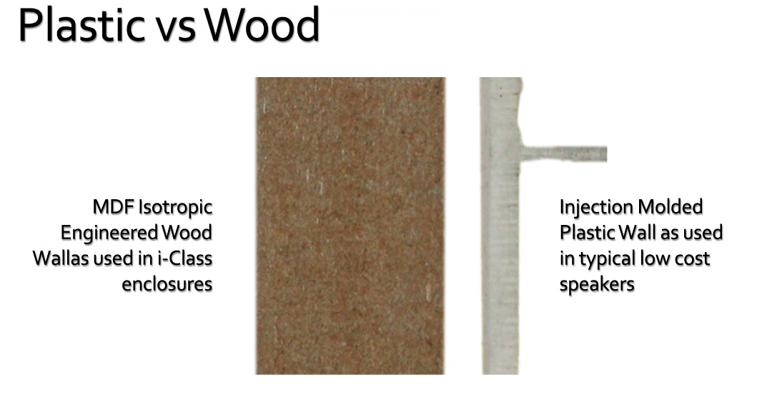 wood-vs-plastic-02