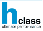 hclass-outline-logo-2