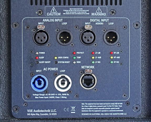 h-12-15-input-01IMG_8420
