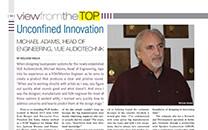 ProSound News - November 2012 [56]