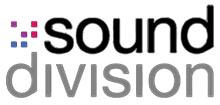 Sound-Division-logo-1