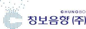 Chungbo_Korea
