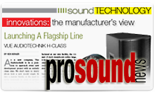 PS-dec-sound-etch-featured
