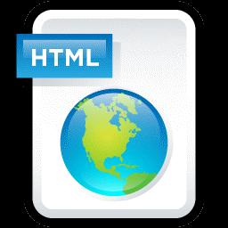 Web-HTML-icon