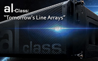 al-class-links
