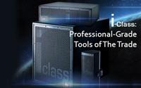 i-class-links
