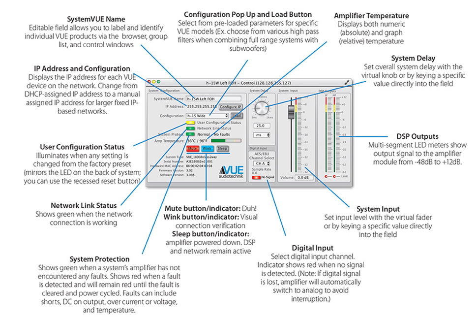 systemVUE-h-12control-window-callouts2