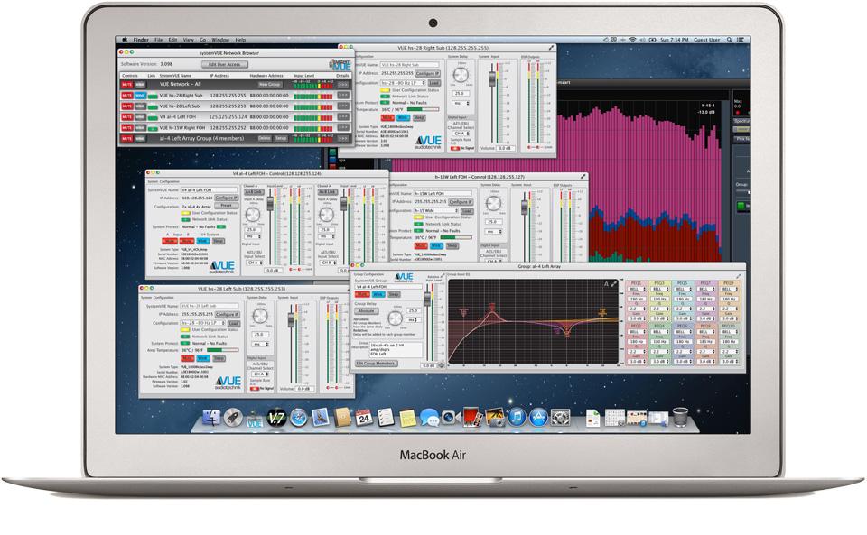 systemVUE-macbookair-30