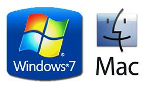 systemVUE-os-windows-7-osx