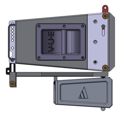 roswell marine audio wiring diagrams audio engineering