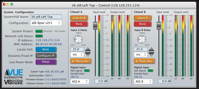 al6-v6-control-panel-01