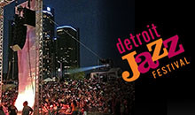 Detroit Jazz Fest_FeatureGraphic