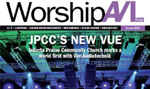 Worship AVL_JBCC_Feature Graphic