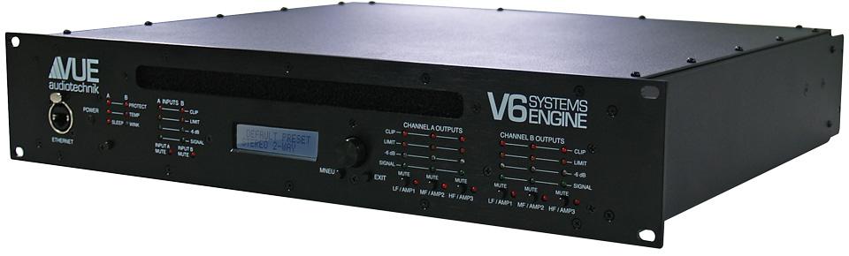v6d-3-4view-left-01