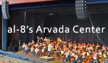 Arvada Center-graphic2-220x130