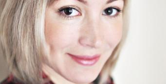 Ilona-Adamson-highRez