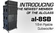 al-8SB_Featured-graphic2-220x130