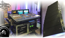 console-gig-primm-nye-with-al-8-feat