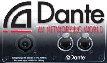 dante-spoken-here-220x130-web